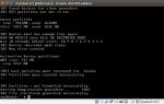 Восстановление или перенос сервера freebsd