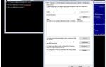 Добавить iscsi диск на сервер windows hyper-v или core server